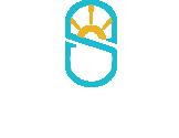 Sunrise Presbyterian Church Logo